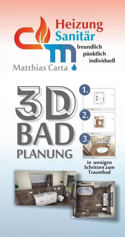 3D_Planung_Banner