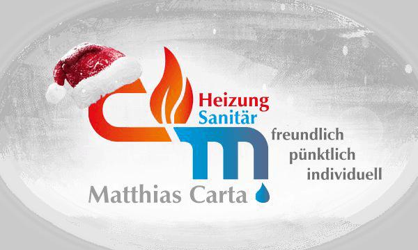 Logo_Winter2